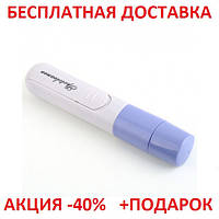 Аппарат вакуумный очиститель лица, Вакуумный очиститель SPOTCLEANER Face Pore Cleaner Original size