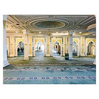 Ковры для мечетий