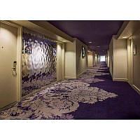 Ковры для коридоров