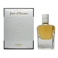 Женская парфюмированная вода Hermes Jour d'Hermes 85ml (Гермес Жур Де Гермес)