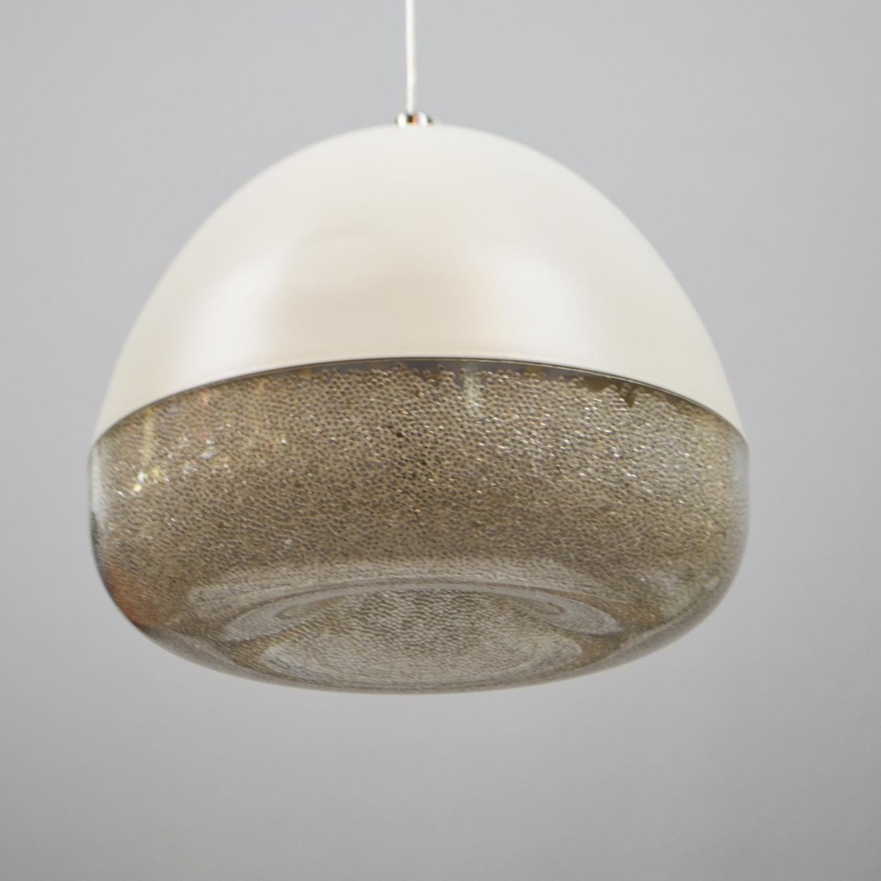 Люстра подвесная LED YM-80030/1 WT