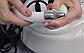Аппарат ультразвуковой терапии 2 в 1 Nevada Sono Skin, фото 6