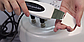 Аппарат ультразвуковой терапии 2 в 1 Nevada Sono Skin, фото 9