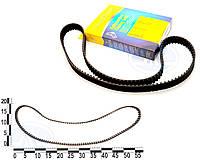 Ремень ГРМ ВАЗ 2121 дизель 1.9D 16-ти клапанный. зубчатый усиленный. G1482H (GOODYEAR)