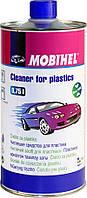 Чистящее средство для пластмассы low VOC Mobihel 0,75 л