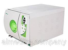 Стерилізатор паровий TANDA C18L