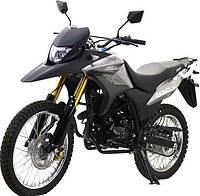 Мотоциклы Soul GS-250