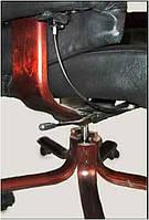 """Трос для кресла с механизмом трансформации для кресел """"Elano"""". Трос для кресел Лотус, Царь, Макс, Спринг, Аст"""