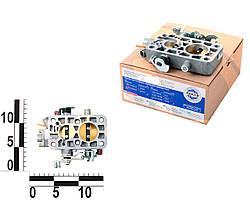 Ремкомплект карбюратора ВАЗ 2103 (1,5л), 2106 (1,6л) корпус смесительной камеры. 2107-1107020-20 (Пекар)