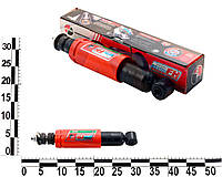 Амортизатор передний ВАЗ 2101-2107 (А11001 С3). 21010-2905402 (FENOX)