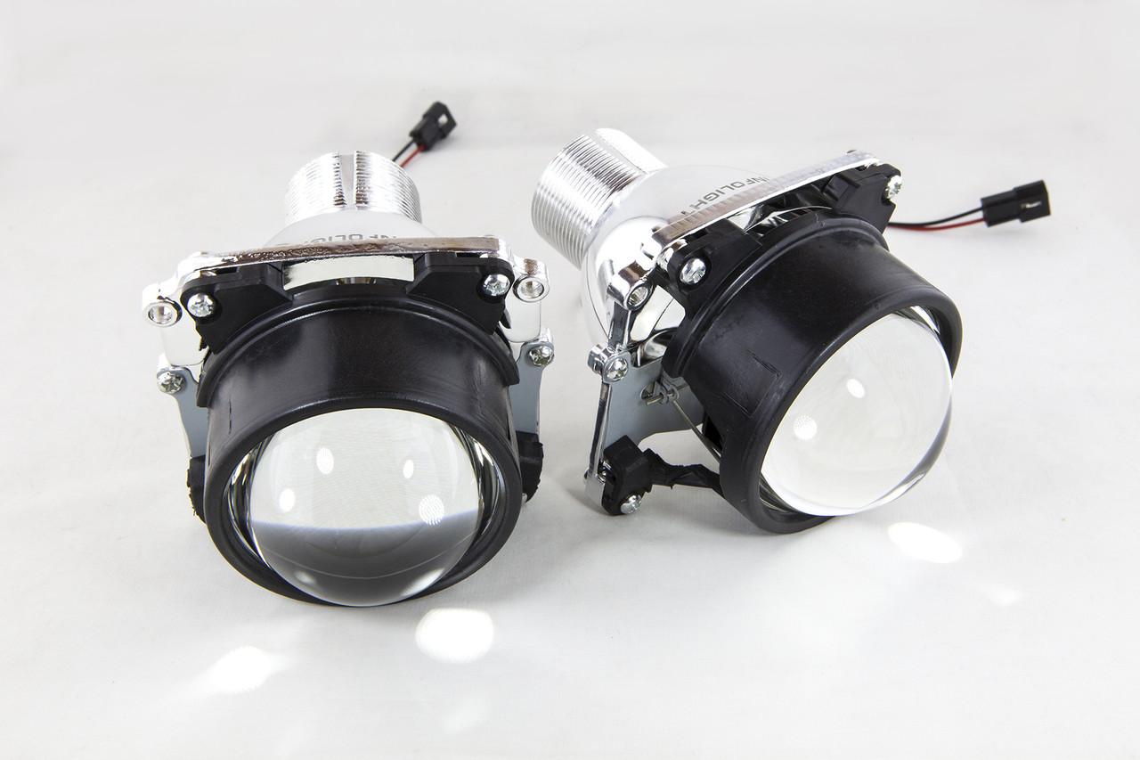 Би-Линзы Infolight G7-D2S (Без маски)
