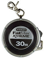 Рулетка 30 м Stanley 0-34-203
