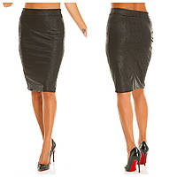 Женская юбка ет6084 (44-50), фото 1