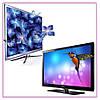 Телевизоры жк, lcd, led, плазмы