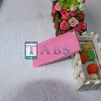 Чехол силиконовый TPU матовый Lenovo Vibe X2 розовый