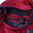 Женский модный городской рюкзак 20 литров Onepolar W1525-red , фото 7