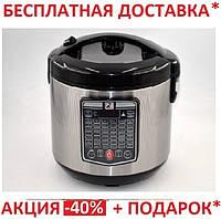 Мультиварка PROMOTEC PM-524