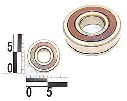 Подшипник КПП первичного вала, (задняя опора) ВАЗ 2123, (750706) усиленный. 21230-1701033-00 (23 ГПЗ)