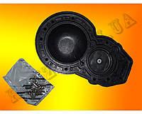 Крышка защитная гидроузла Ariston 60081879