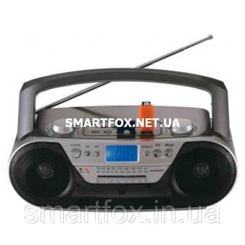 Бумбокс Sonika SA-2821USB