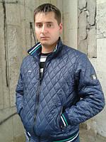 Мужские куртки деми