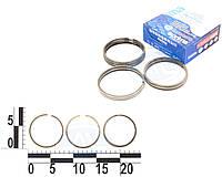 Кольца поршневые ЗАЗ 1102, (73,0) комплект, (K4-1459-100) (Prima)