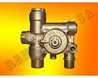 Гидрогруппа выхода воды Fugas CB11030010