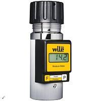 """Влагомер зерна """"Wile-55"""""""