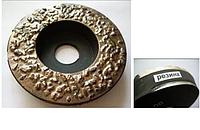 Фреза шлифовальная  для однодисковой  машины (стяжка),  П0313