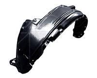 Подкрылок передний правый Honda Crv 06-12