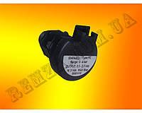 Преобразователь давления воды Demrad 3003200037