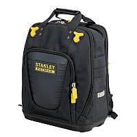 Рюкзак для инструментов Stanley FMST1-80144