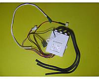 Электронный блок управления B16020012 на газовую колонку