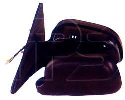 Зеркало правое Mitsubishi Galant 97-04 (пр-во VIEW MAX)