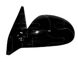 Зеркало правое Kia Cerato -09 (пр-во VIEW MAX)