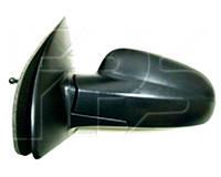 Зеркало левое Chevrolet Aveo T200