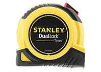 Рулетка 3 м STANLEY STHT36802-0