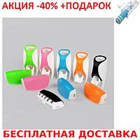 Автоматический диспенсер для зубной пасты и щеток Дозатор зубной пасты Original size  +Монопод