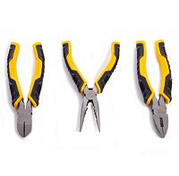 Набор шарнирно-губцевого инструмента Stanley STHT0-75094