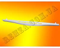 Ручка двери духовки Гефест 1200.18.0.005