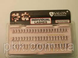 Пучки для наращивания ресниц SALON