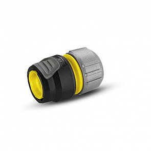 Универсальный коннектор Karcher Premium