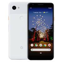 Google Pixel 2 4/64Gb (Cleraly White)