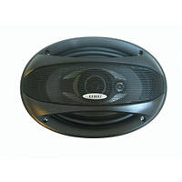 Автомобильная акустика овалы UKC-6973E 400W, магазин автоакустики
