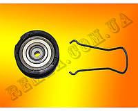 Блок (суппорт) подшипников Whirlpool 144 (481952028026)
