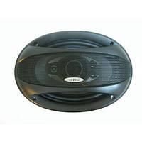 Автомобильная акустика овалы UKC-6993S 460W , магазин автоакустики