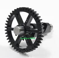 Кулачковий механизм (распредвал) двигателя BRIGGS&STRATTON 3,5