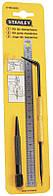 Набор инструменты для разметки Stanley 0-90-500