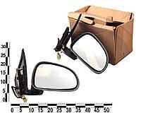 Зеркало правое ZAZ FORZA электро A13-8202020-DQ (CHERY)