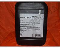 """Фреоновое масло """"Mogul"""" ONF 46 (R12)"""